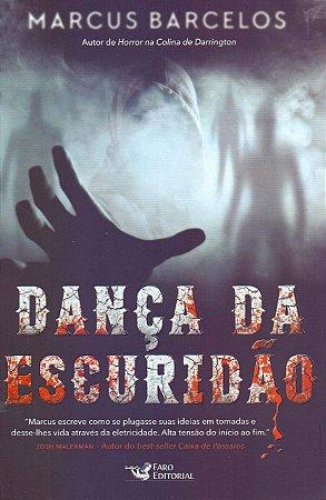 Dança da Escuridão