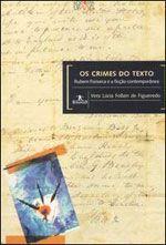 CRIMES DO TEXTO