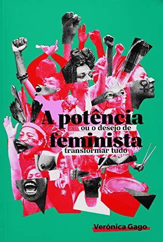 A Potencia Feminista