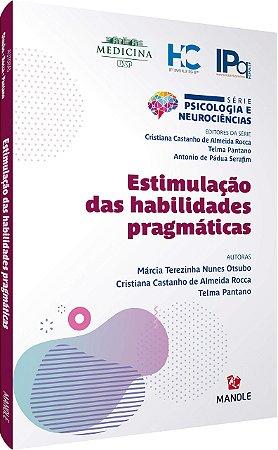 Estimulação das habilidades pragmáticas