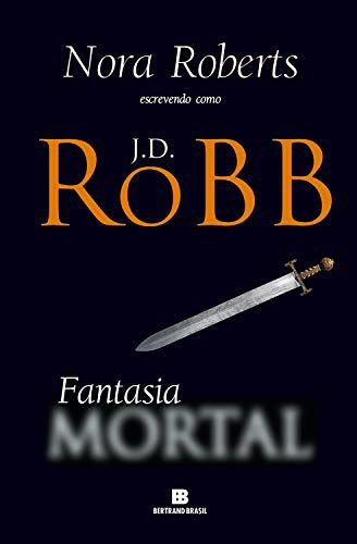Fantasia mortal (Vol. 30)
