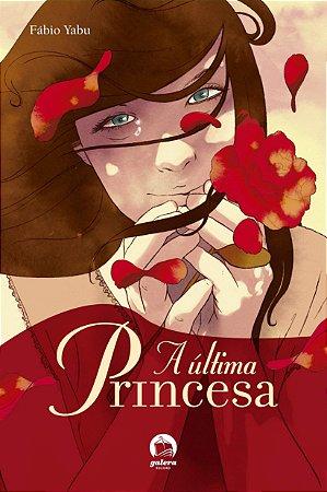 A última princesa