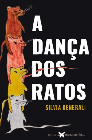 A dança dos ratos