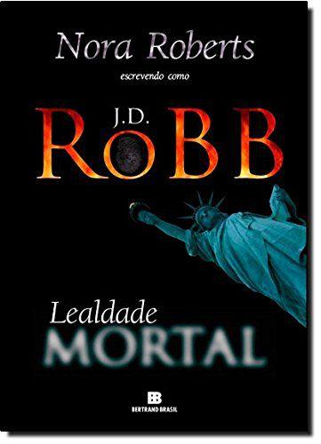 Lealdade mortal (Vol. 9)