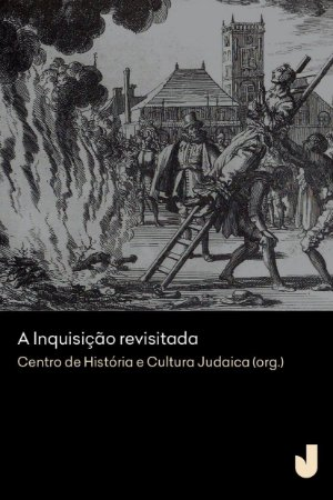 Inquisição Revisitada