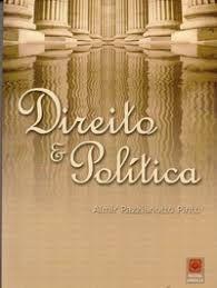 Direito e Política