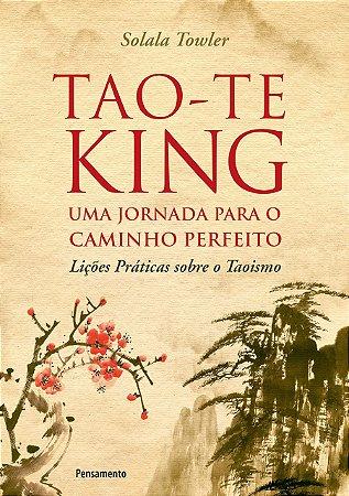 Tao-Te King