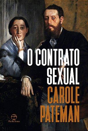 O contrato sexual