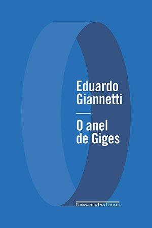 O anel de Giges: Uma fantasia ética