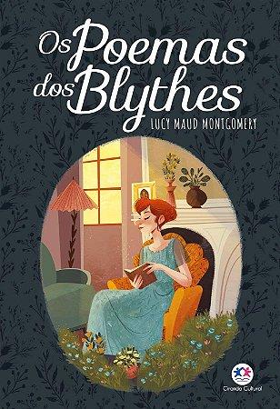 Os poemas dos Blythes