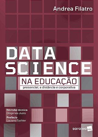 Data Science na Educação