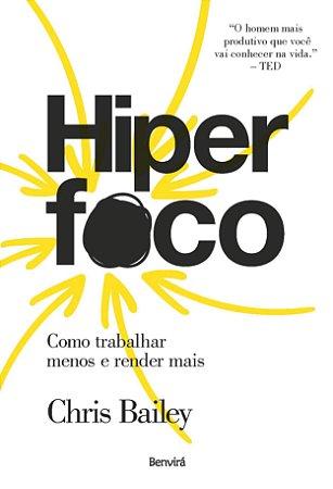 Hiperfoco