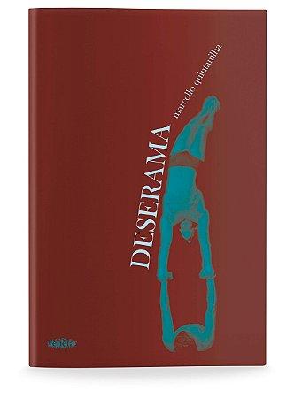 Deserama