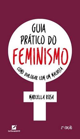 Guia prático do feminismo