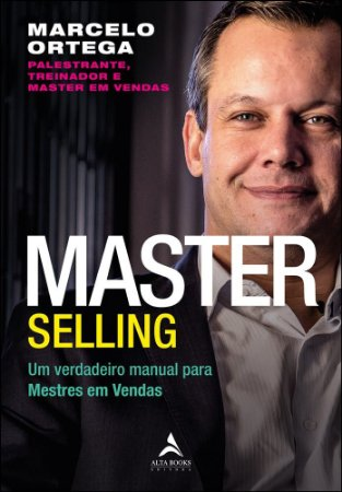 Master Selling