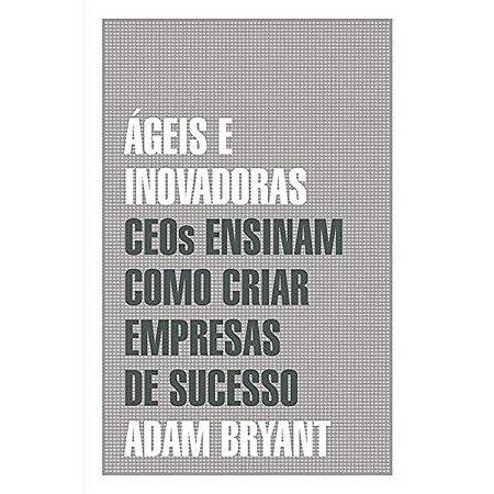 Ageis e Inovadoras