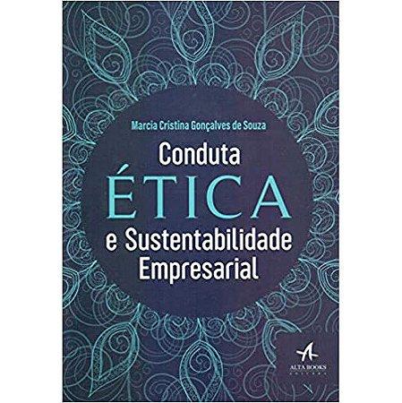 Conduta etica e Sustentabilidade empresarial