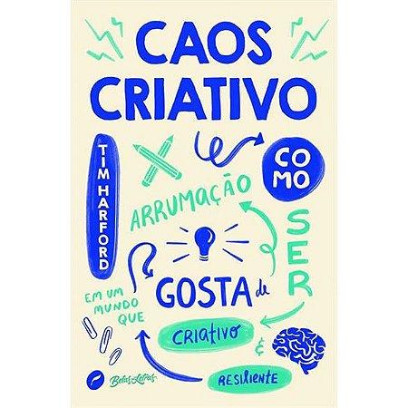 Caos Criativo