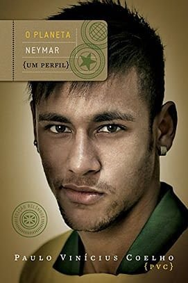 O Planeta Neymar