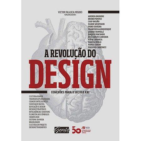 A Revolução do design