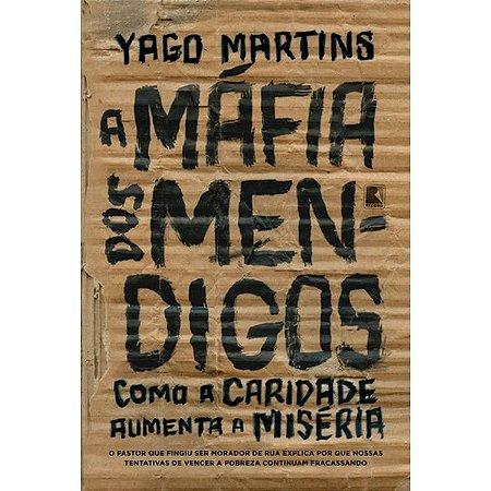A Mafia dos Mendigos