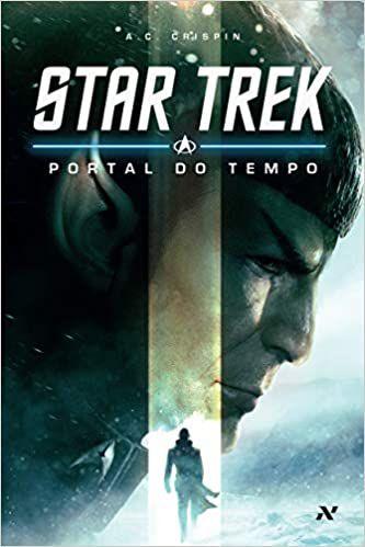 Star Trek : Portal do tempo