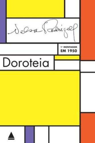 Doroteia