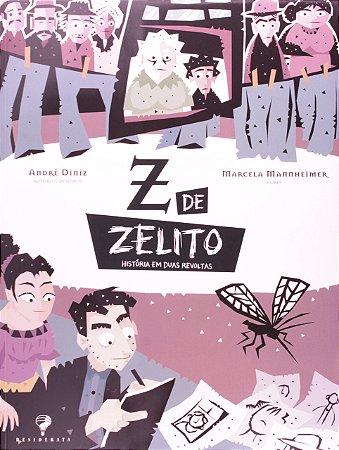 Z de Zelito