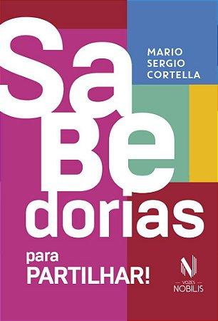 SABEDORIAS PARA PARTILHAR