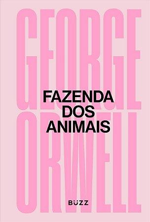 Fazenda dos animais