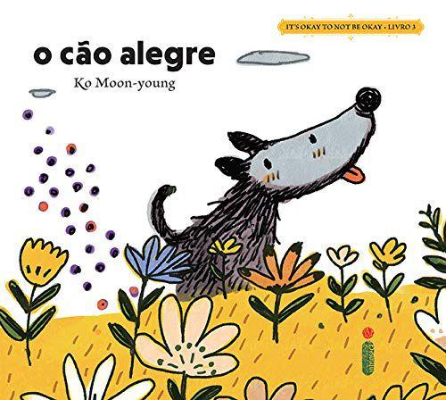 O Cão Alegre