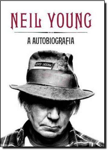 Niel Young - a Autobiografia