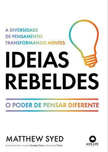 Ideias rebeldes