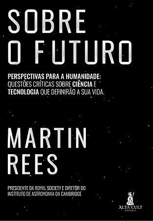 Sobre o futuro