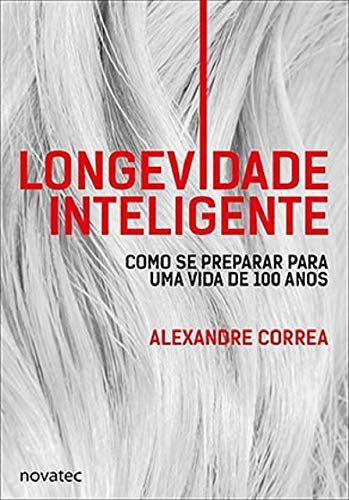 Longevidade Inteligente