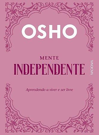 Mente Independente