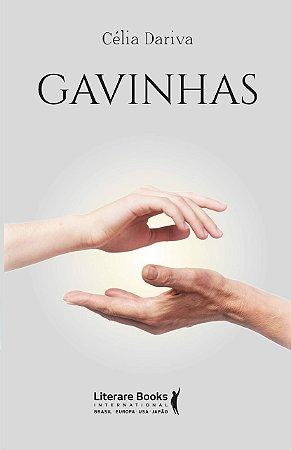 Gavinhas