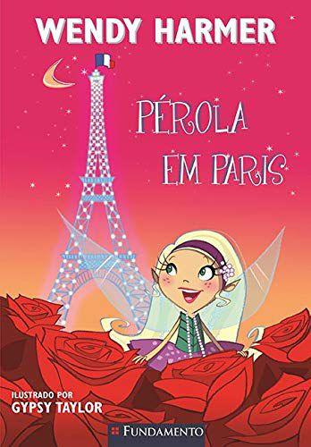Perola - Pérola Em Paris