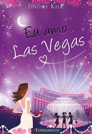 Eu Amo Las Vegas - 04