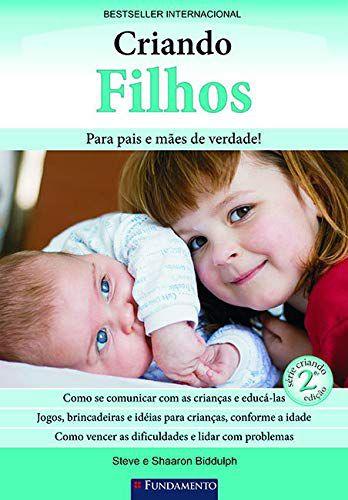 Criando Filhos 2ª Edição