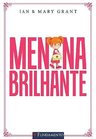 Menina Brilhante