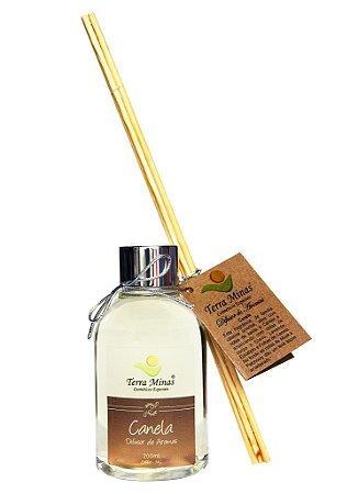 Difusor de aromas Canela - 200 ml