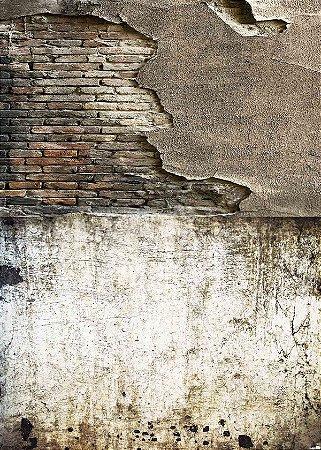 Fundo Fotográfico Tecido Algodão - 192
