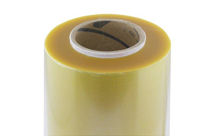 Filme PVC ALPFILM PROTECT - Profissional -  30cm x 10micras x 1000 m