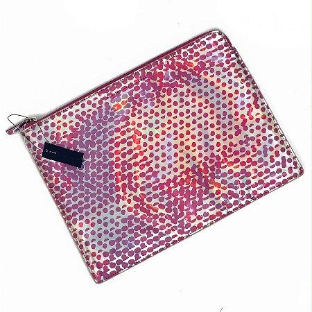 Case notebook Marc Jacobs - brechodadiretoria e3d7d13092