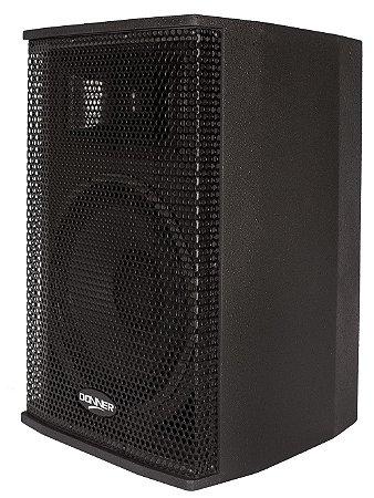 Caixa De Som Acústica Passiva Donner 140W DN12P
