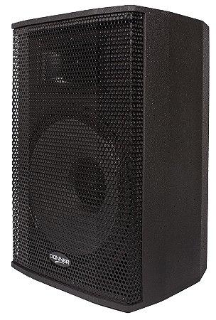 Caixa De Som Acústica Passiva Donner 175W DN15P