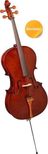 Cello HOFMA 4/4 HCE100