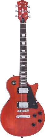 Guitarra Strinberg Les Paul LPS260