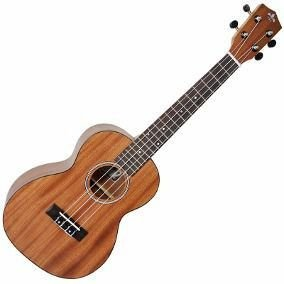 Ukulele Strinberg Uk06 Baritono